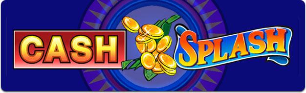 Recent Huge Winnings At The All Slots Casino Pokies